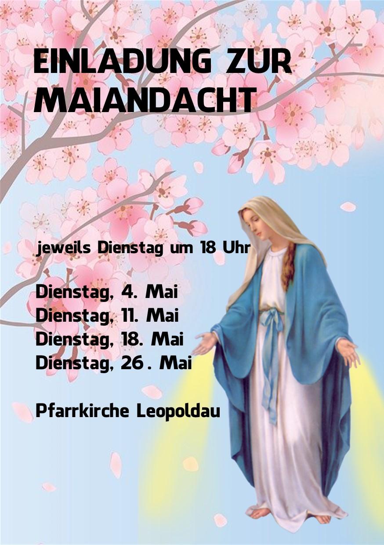 maiandacht1